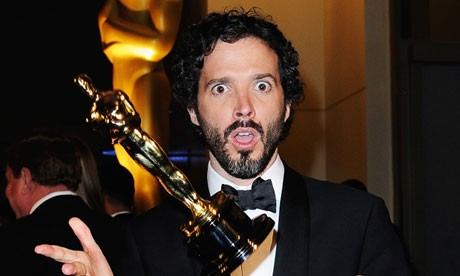 Bret McKenzie To Develop An Animated TV Comedy For Fox
