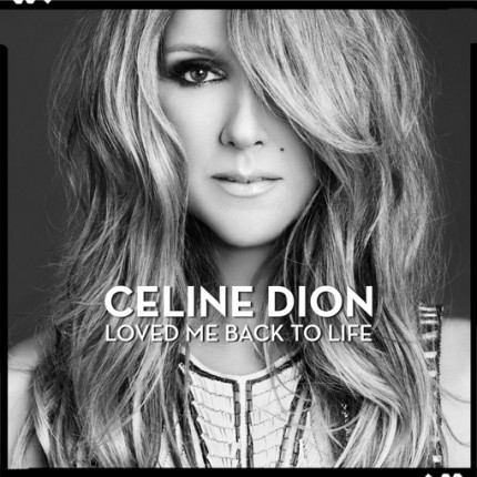 Celine Dion Loves Us Back To Life By Streaming Her Entire Upcoming Album