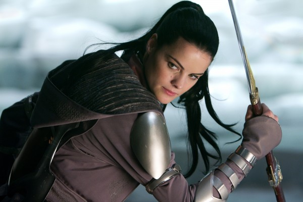 Jaimie Alexander Promises Thor Heroine Lady Sif Will Fight Another Day v2