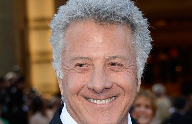 Dustin Hoffman Joins Kathy Bates In Indie Film Boychoir