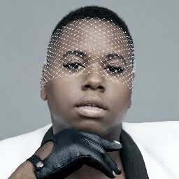 Glee's Alex Newell Inks Deal With Atlantic Records To Release Debut LP