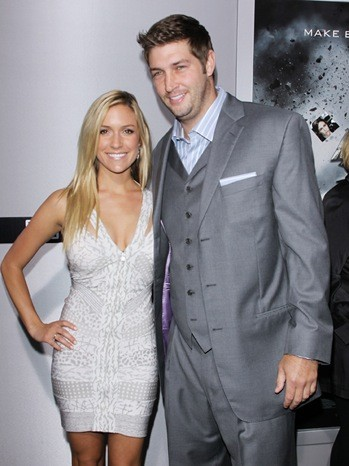 Congratulations: Kristin Cavallari Expecting Second Baby With Jay Cutler