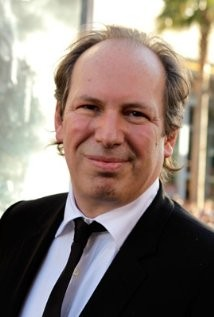 Hans Zimmer Assembles Supergroup To Score The Amazing Spider-Man 2