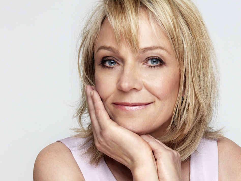 Helen Fielding Would Like To See A Third Bridget Jones Movie