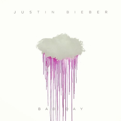 Justin Bieber Releases New Track For Music Monday