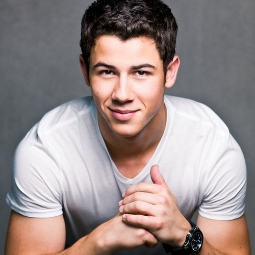 Nick Jonas To Star In