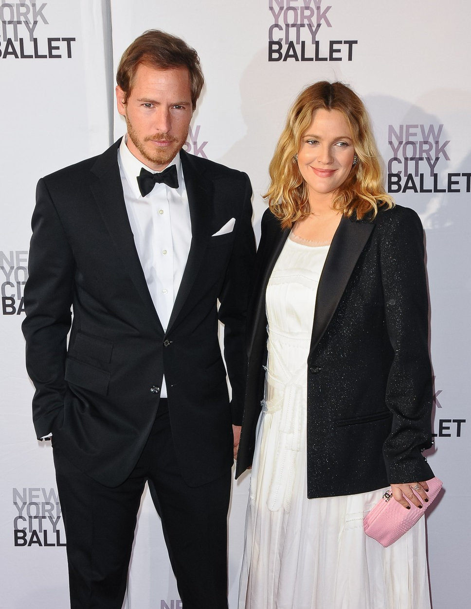 Drew Barrymore And Will Kopelman Expecting Baby Number 2