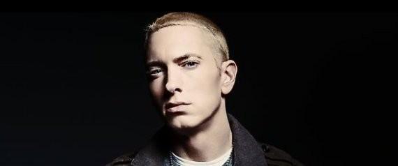 Did Eminem Lip-Sync His Saturday Night Live Performances?