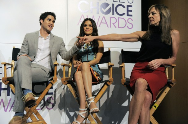 The People's Choice Awards Announce Their Nominees And New Categories Via Live Stream