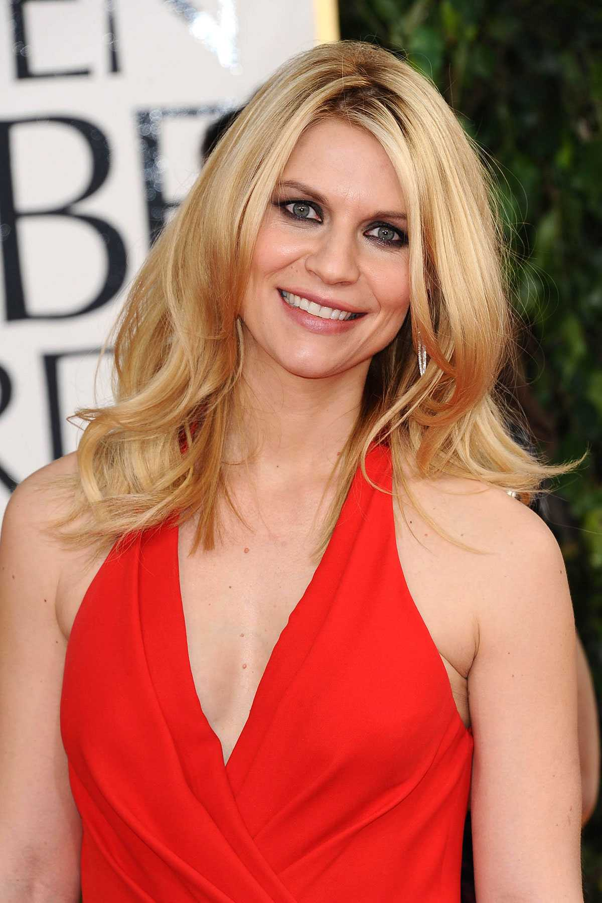 Claire Danes Reveals How My So-Called Life Still Affects Her Actual Life