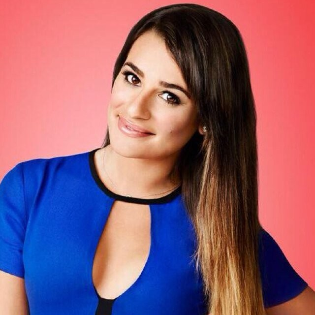 Glee Spin-Off Back On? Rumors Abound About A Rachel Spin Off