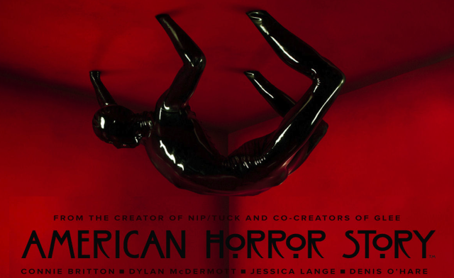 American Horror Story Will Live To Scare Another Day With A Confirmed Fourth Season