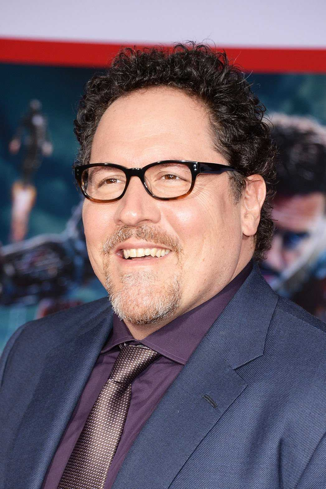 Jon Favreau Set To Direct A Live Action Jungle Book Reboot For Disney