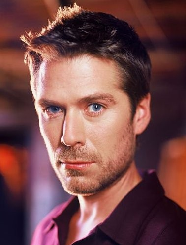 Alexis Denisof Joins The Cast Of MTV's Newest Drama Finding Carter