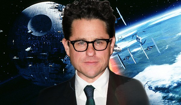 Star Wars Episode VII Gets An Official Release Date