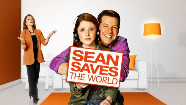 Sean Saves The World Gets A Save From NBC: More Episodes Ordered
