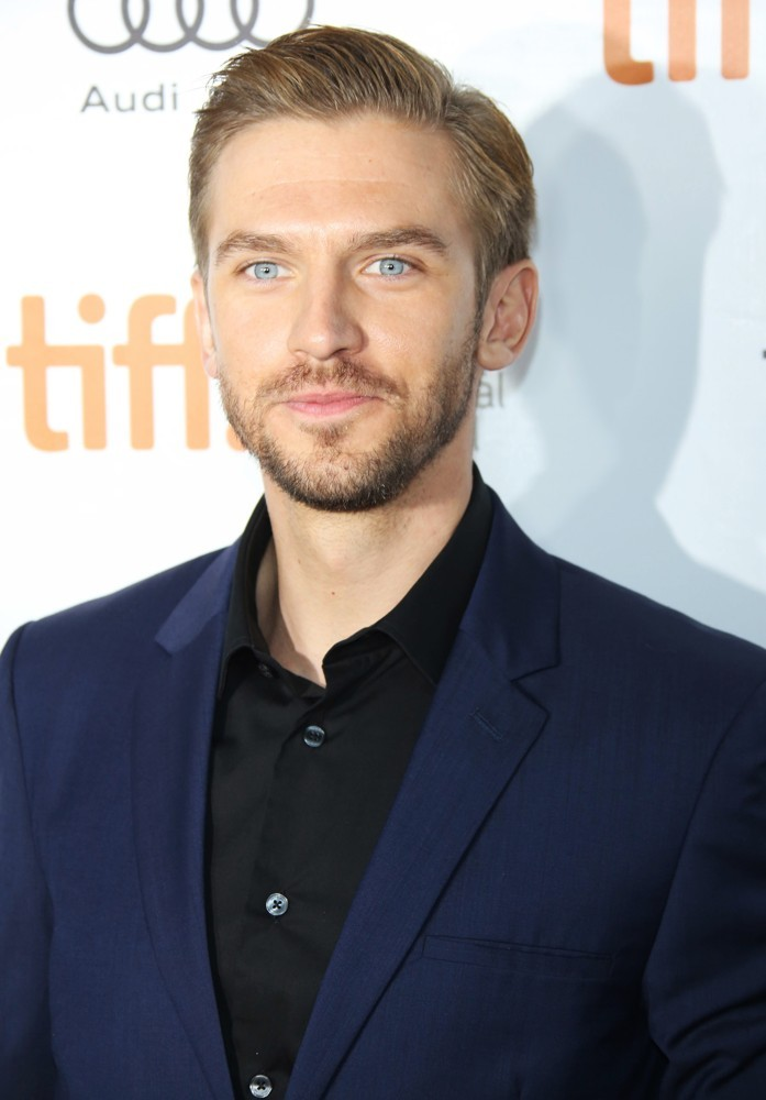 Downton Abbey's Dan Stevens Heads To The Round Table As Lancelot In Night At The Museum 3