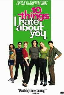 10 Things I Hate About You Will Be Getting A Spinoff Movie