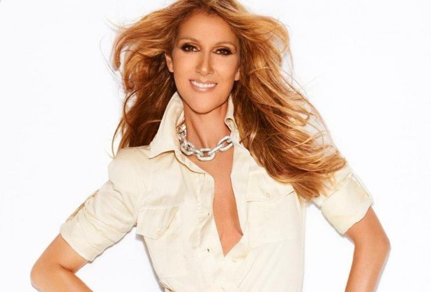 Rumors Of Her Death Upset Celine Dion And Her Family