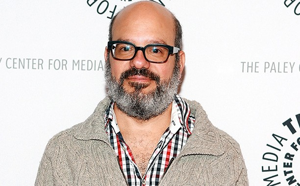 Community Lands Another Guest Star In Arrested Development's David Cross