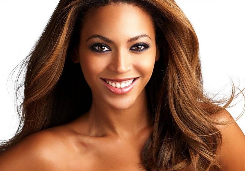 Beyonce Makes A Fan's Dream Come True In Perth