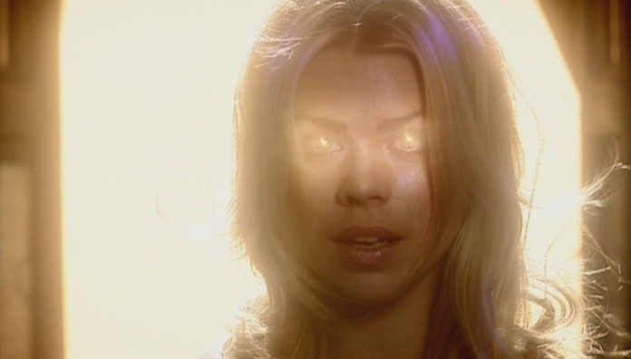 Rose Tyler: A New Companion For A New Generation