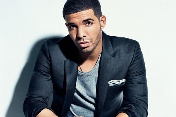 Drake's 'Worst Behavior' Video Stars His Dad
