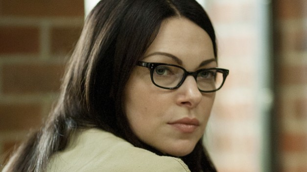 Laura Prepon Will Return For Four Episodes Of Orange Is The New Black