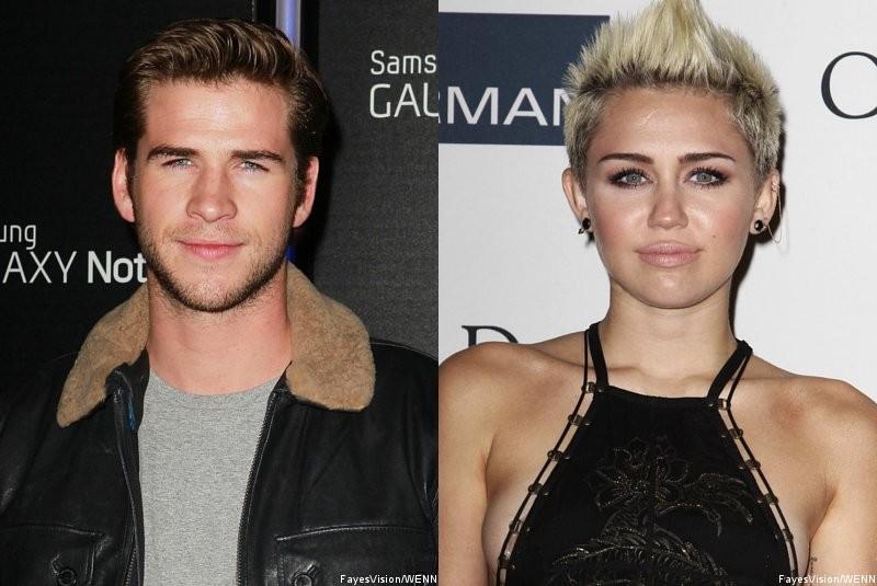 Liam Hemsworth Breaks His Silence About Miley Cyrus' Split