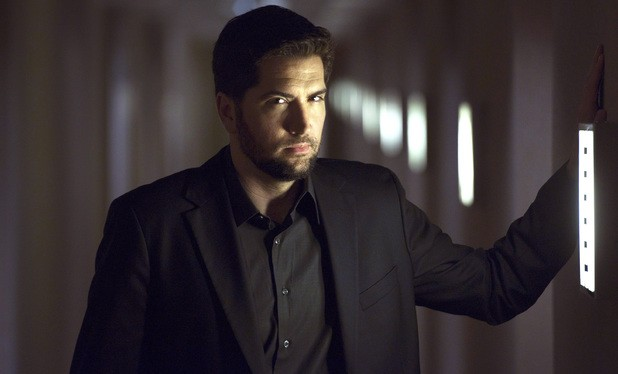 Slayers To Superheroes: Buffy Writer Drew Goddard To Write Netflix's Daredevil Series