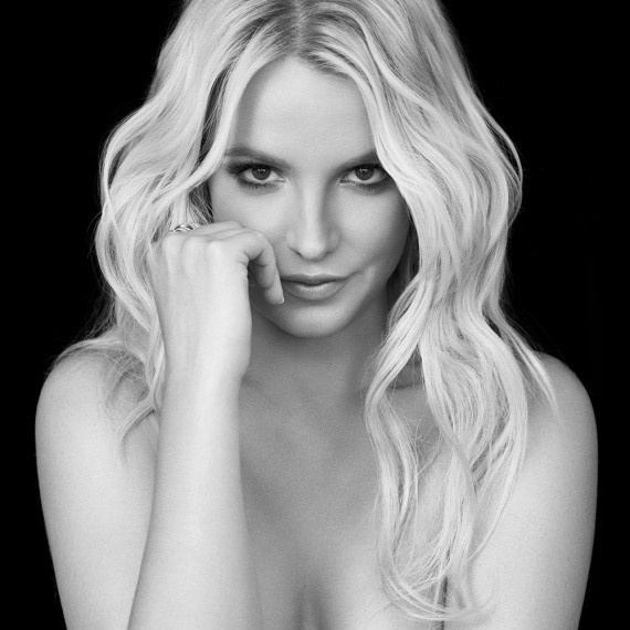 Britney Spears'