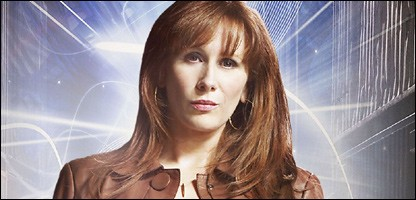 Donna Noble: The Most Important Woman In All Of Creation