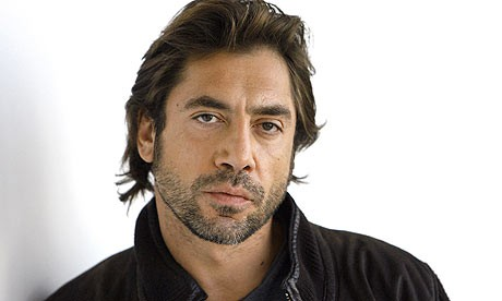 Javier Bardem In Talks To Add A Neverland Villain To His Repertoire