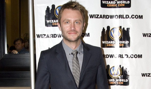 Chris Hardwick's @midnight Get's Picked Up For Full Season
