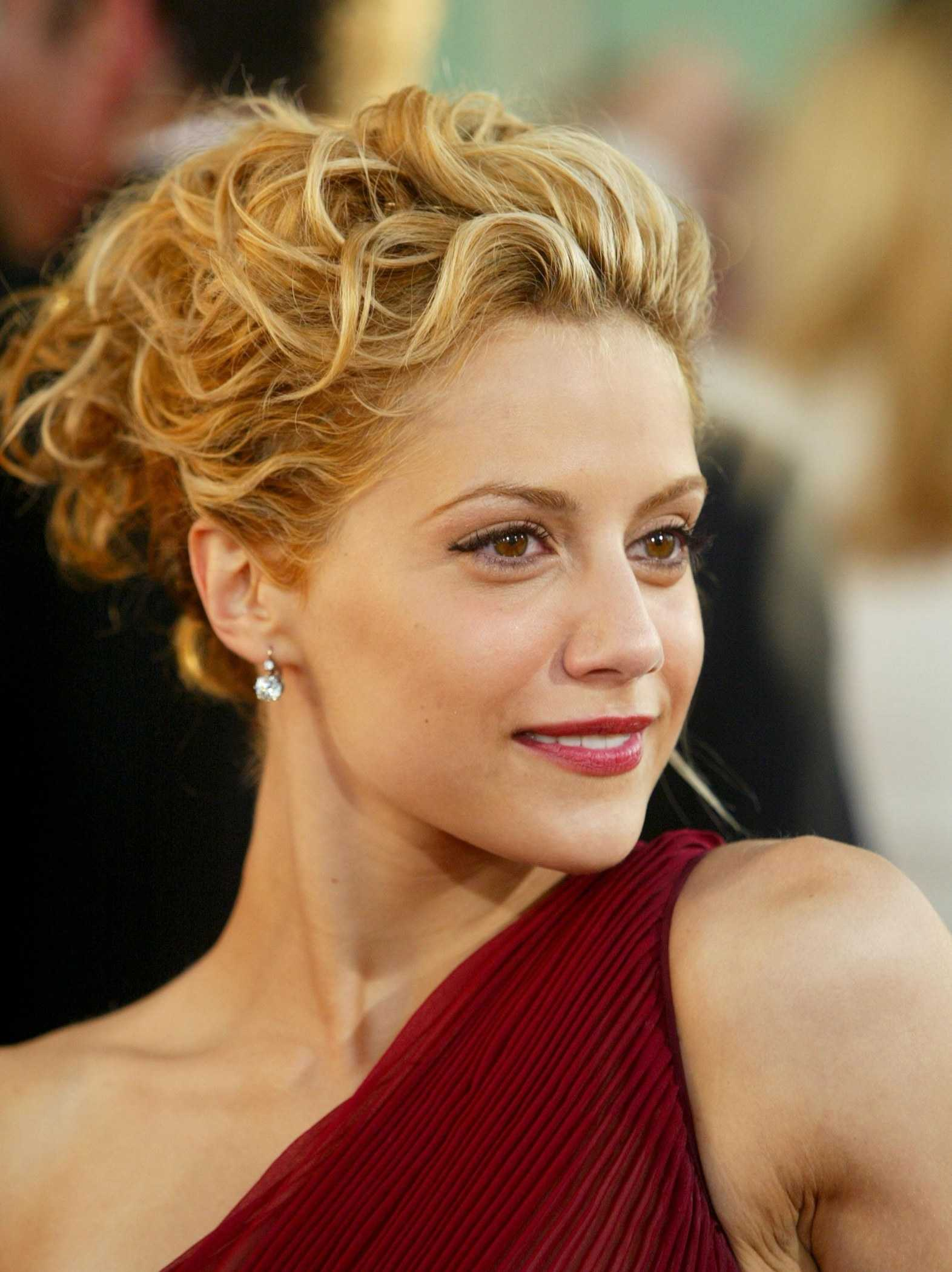 Brittany Murphy May Have Been Killed With Rat Poison According To New Lab Report Findings