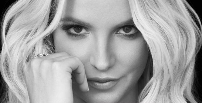 Britney Spears Falls Victim To Internet Leaks, With