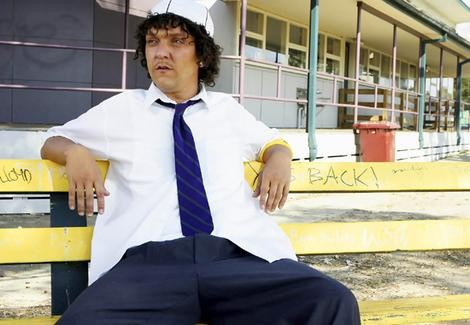 Is Summer Heights High's Jonah Set To Return To Our Screens?