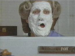 Mrs. Doubtfire: Still Saving Lives After All These Years