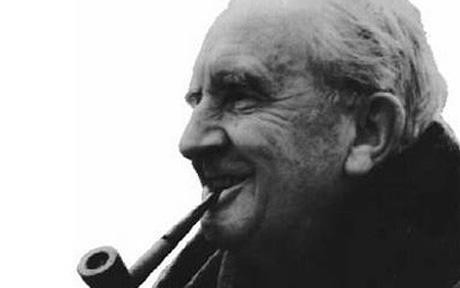 Fox Searchlight Developing J.R.R. Tolkien Biopic