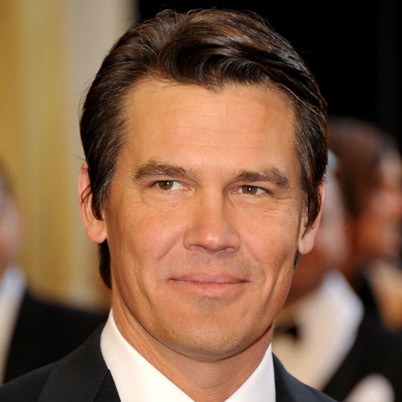 Josh Brolin Enters Rehab For Substance Abuse