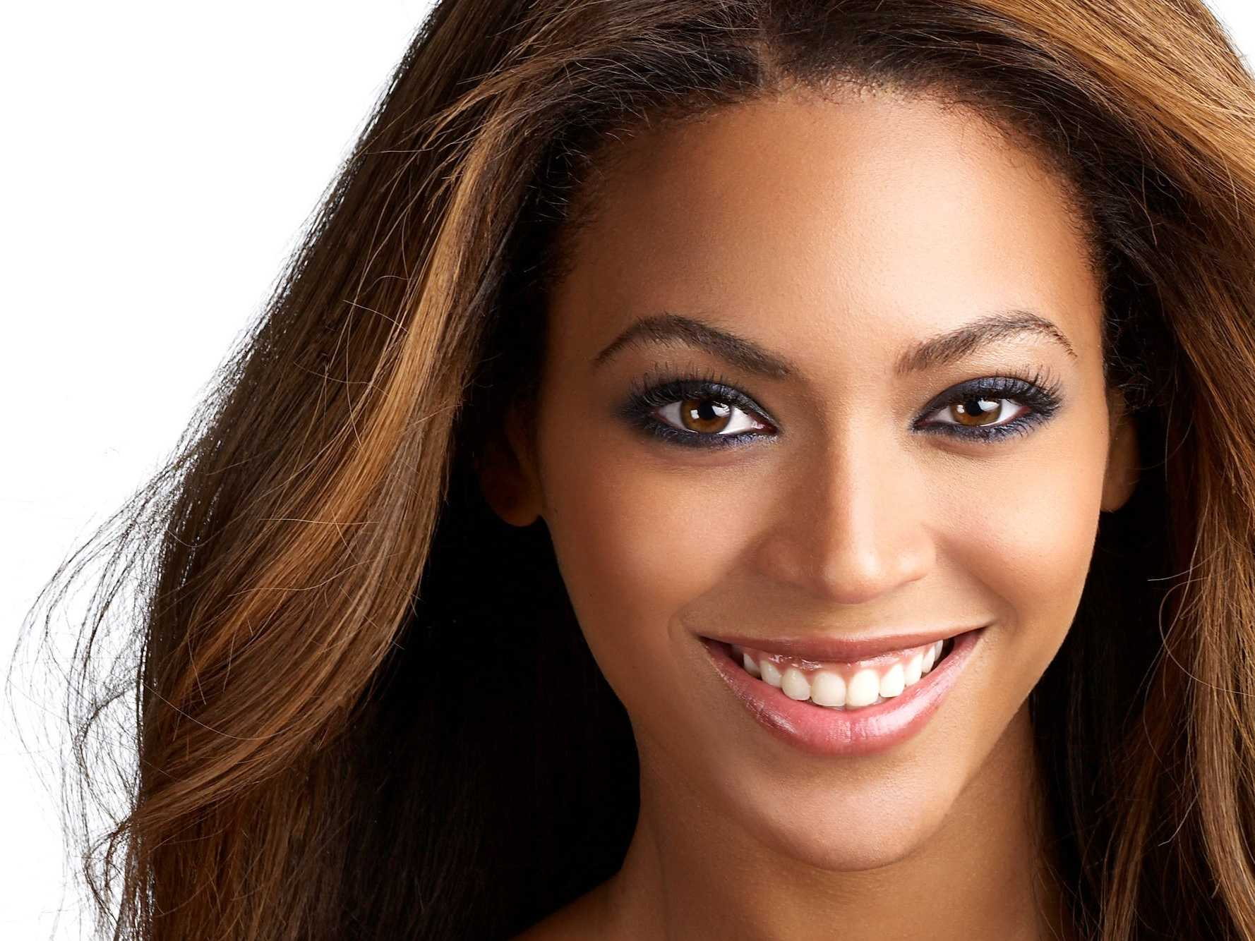 Beyonce Drops New Track, God Made You Beautiful
