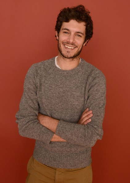 Adam Brody To Head To The Set Of New Girl As One Of Jess' Exes