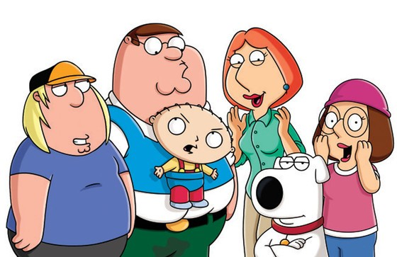 Fans Petition To Bring Family Guy's Brian Back To Life