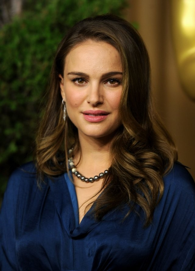 Natalie Portman's Latest Film Jane Got A Gun Sets U.S. Date