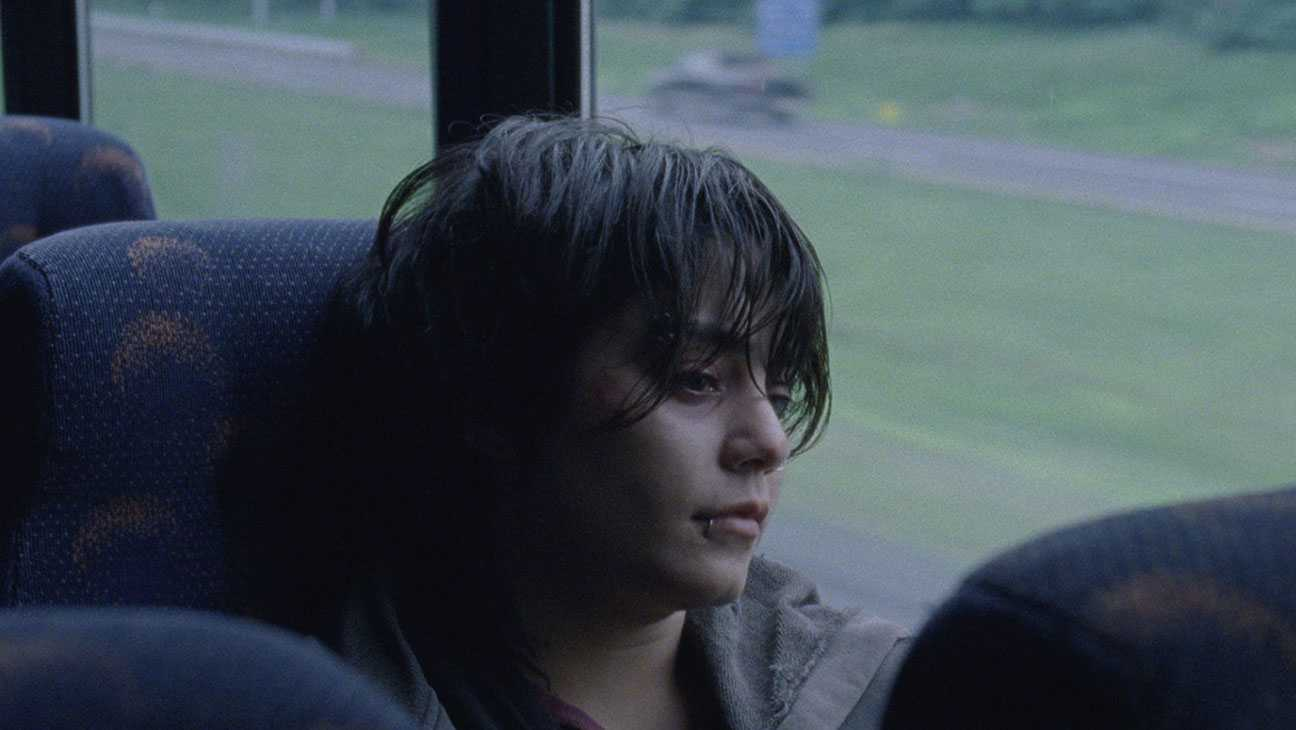 First Look At A Down And Out Vanessa Hudgens In Gimme Shelter Trailer