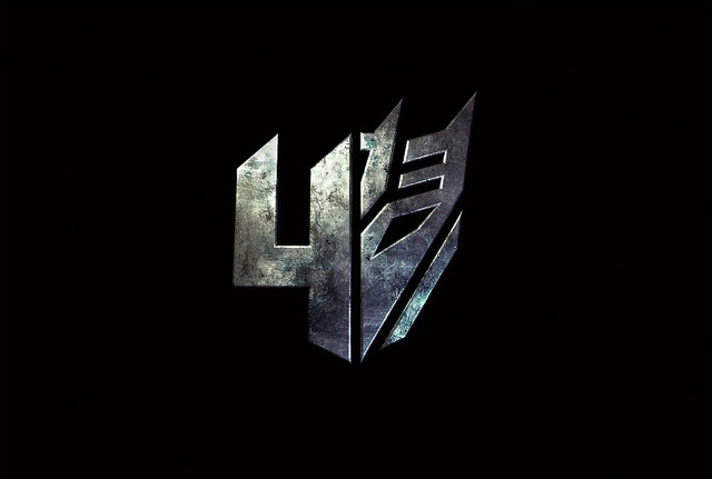New Photos Released From Transformers : Age of Extinction