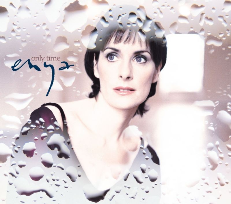 Enya Song Returns to Top 100 Hot List 13 Years Later Thanks To Viral Video