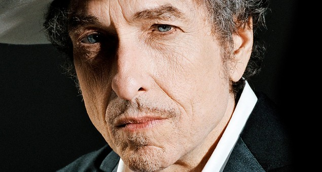 Bob Dylan Facing Lawsuit For Alleged