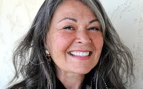 Roseanne Barr Claims She Will Never Work In Primetime Again In A Twitter Tirade