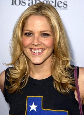 Mary McCormack Joins Cast Of The Conspiracy on Jekyll Island